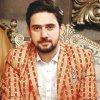 Farhan Ali Waris 002
