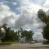 Lab-e-Mehran 2