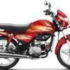 Hero HF Deluxe - Red