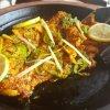 Spice Bazaar Lahore Tawa Chicken