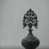 Sindh Museum 10