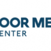 Toor Medical Centre logo