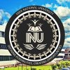 Iqra National University