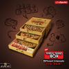 Pizza Hut Triple Treat Box Deal