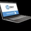 HP Envy 17 R002TX Look