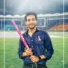 Bilal Ashraf 14