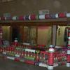 Sindh Museum 14
