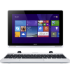 Acer Aspire Switch 10-SW5 012 Price