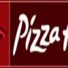 Pizza Hut, Clifton