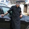 Aasif Sheikh 3