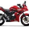 Suzuki Gixxer SF - Price, Review, Mileage, Comparison