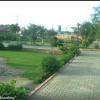Nazeer Hussain Park 4