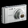 Sony DSC-W800 mm Camera