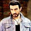 Aamir Qureshi 3