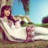 Hira Tareen 6