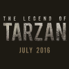 The Legend of Tarzan 22