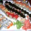 Murasaki Japanese Cuisine Dish 2