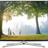 Samsung 40H6300 40 inches LED TV