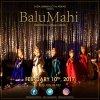 Balu Mahi 1
