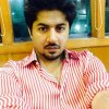 Imran Ashraf 5