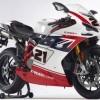 Ducati 1098 R Bayliss LE 2021