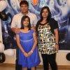 Savarn Dayanand Shetty 011