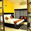 Riveria Guest House Suite