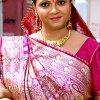 Rupal Patel 9