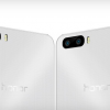 Huawei Honor V8 Camera