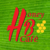 Honey Bee Cafe