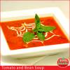 Ciros Pomodoro Soup