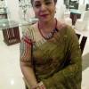 Sabiha Hashmi 006