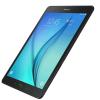 Samsung Galaxy Tab A T555 Slim