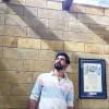 Musaddiq Malik 10