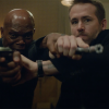 The Hitman's Bodyguard 1