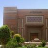 Multan Arts Council 1
