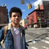 Justice Smith 008