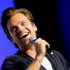 Sebastian Stan 6