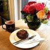 Gloria Jeans Coffees Coffee and Cake