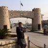 Khyber Pass 13