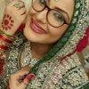 Moona Shah 002