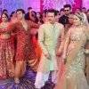 Veerey Ki Wedding 3
