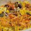 Masala Restaurant Karachi Singaporian Special