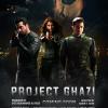 Project Ghazi 002