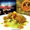Fijjis Grill dish 16