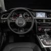 Audi A5 2016 Inside Look