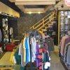 Alam's Store 007