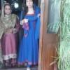 Noor Bano 5