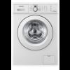 Samsung WF8558 New Automatic Washing Machine - Price, Reviews, Specs