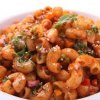 How To Cook Macaroni Chaat
